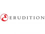 Erudition_logo