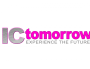 ICTomorrow_LOGO