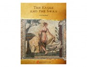 The Eagle and the Swan